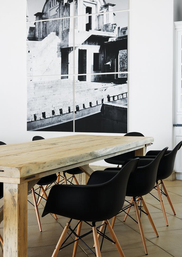 four favourites eames daw tub chair. Black Bedroom Furniture Sets. Home Design Ideas
