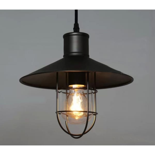 industrial look lighting. Industrial Lighting \u0026 Edison Light Bulbs - Cultfurniture.com Look H
