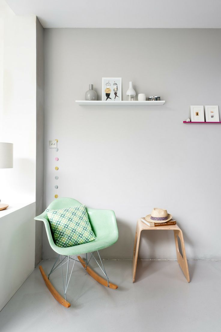 Four Favourites Pastel Perfect Cult Furniture Blog