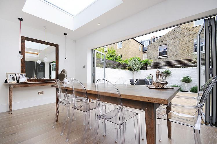 fulham london mdsx contractors via home adore