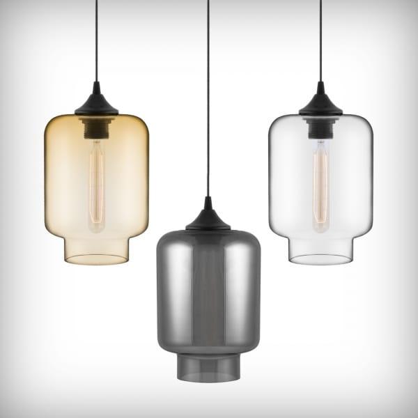Edison bulbs glass pendant lights 1428657810 69723000 mozeypictures Choice Image