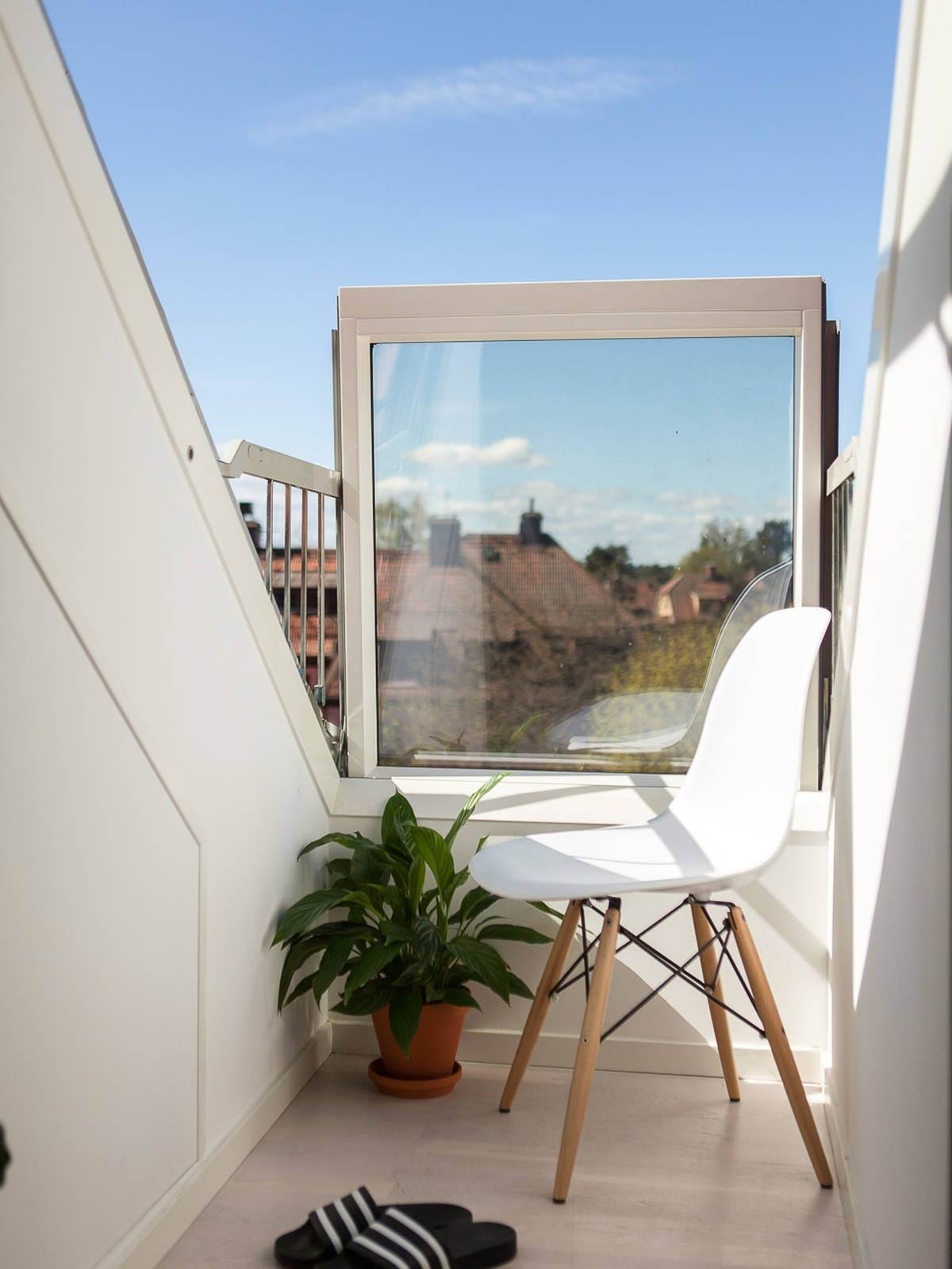 International design   homes in europecult furniture blog