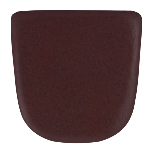 Faux Leather Seat Pads for Tolix Style Chairs Cult Furniture : 1451469507 42287500 from www.cultfurniture.com size 600 x 600 png 321kB