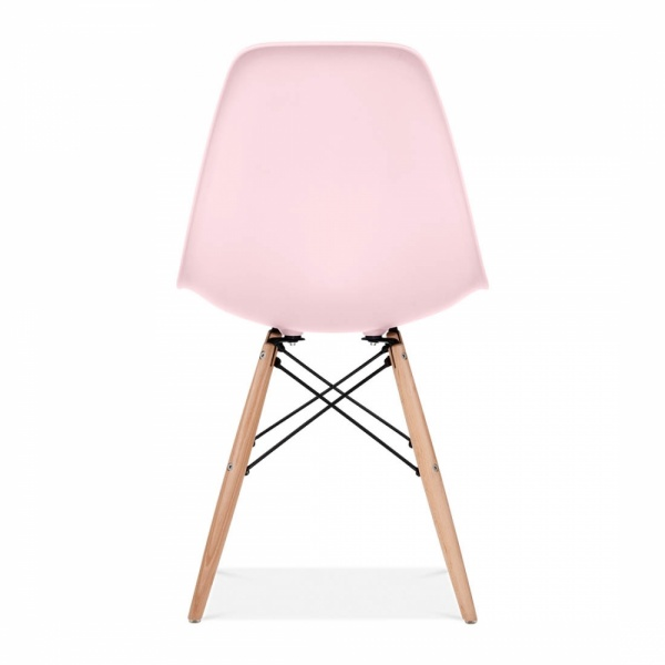 Charles Eames Style Pastel Pink DSW Chair Dining Chairs  : 1451470367 85626300 from www.cultfurniture.com size 600 x 600 jpeg 35kB