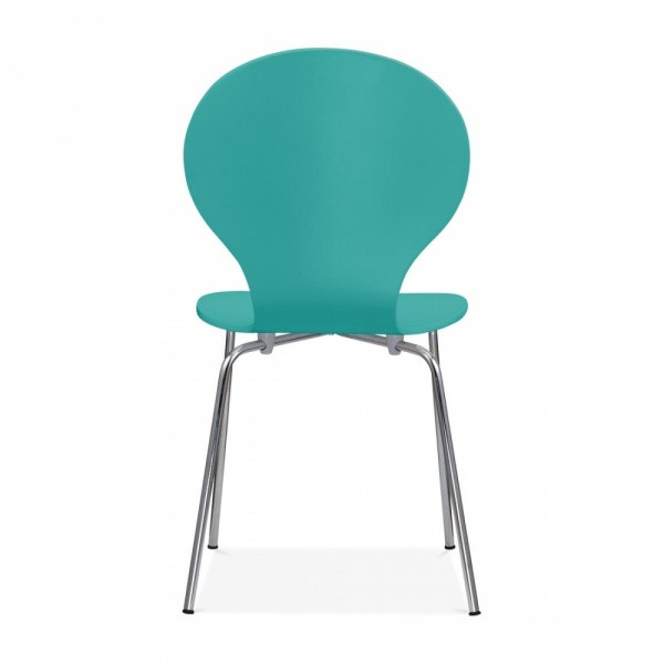 Cult Living Kitsch Teal Dining Chair Restaurant Chairs  : 1451471110 19250000 from www.cultfurniture.com size 600 x 600 jpeg 32kB