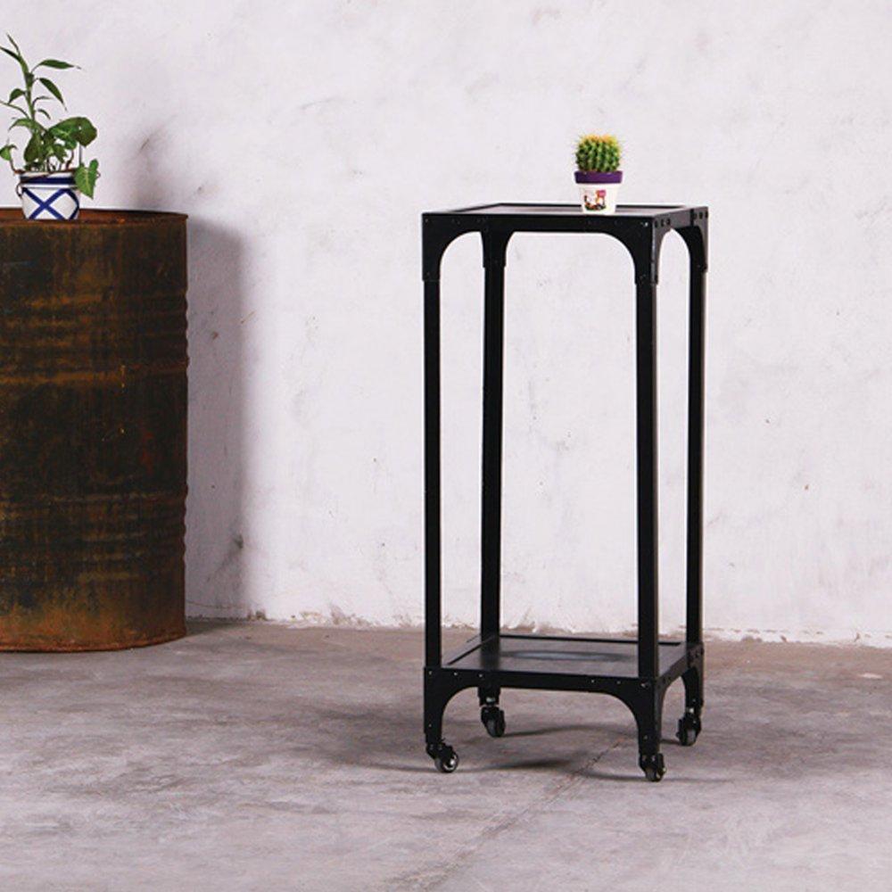 Tall boy stand cult furniture uk - Hoher beistelltisch ...