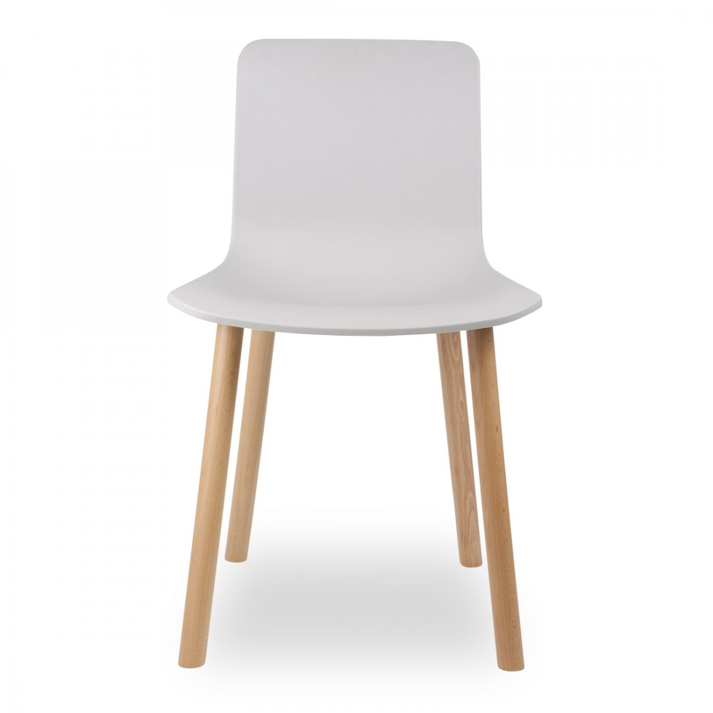 Eames Style Grey Dining Chair Cult UK : 1397667307 95908400 from cultfurniture.com size 1000 x 1000 jpeg 34kB
