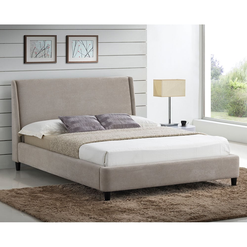Beds For Less  Overstock