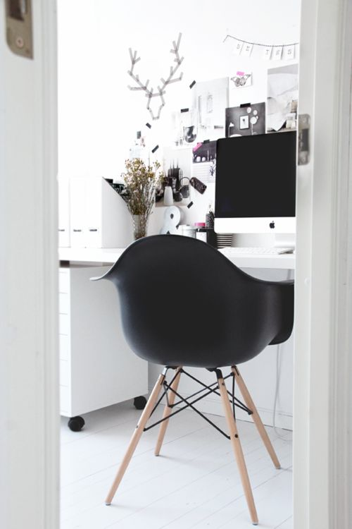 home office work room furniture scandinavian. Cultfurniture Scandinavian Office3 Office4. Monotoneofficescandinavian Home Office Work Room Furniture O