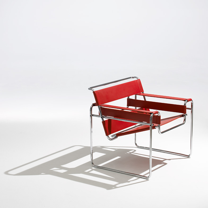 wassily-chair-6279_z