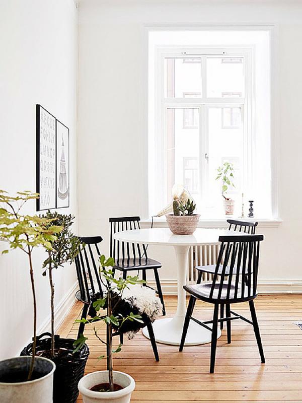 Windsor Chairs Best Of British Design Cult Furniture Blogcult