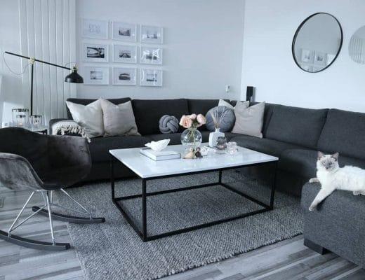 32eda9356515a Trend Report Archives   Cult Furniture BlogCult Furniture Blog