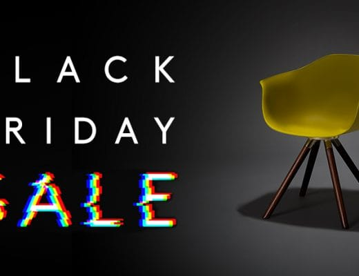 7253c96da Restyle your home this Black Friday