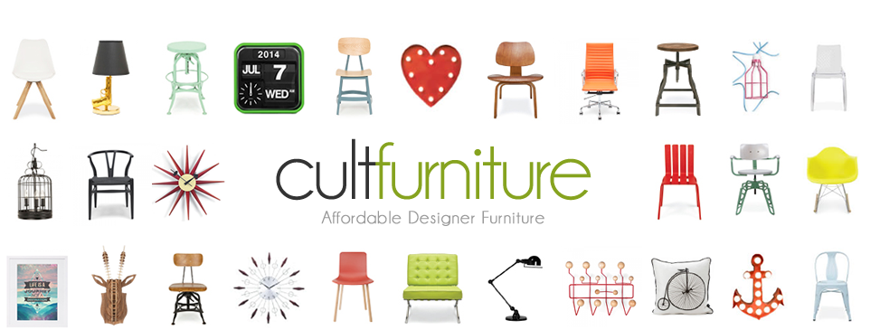 about us industrial modern contemporary furniture cult uk