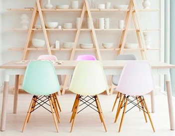 Cult Furniture Chairs