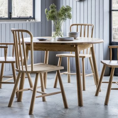 Scandinavian Design Dining Tables Cult Furniture
