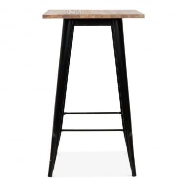 Bar Tables | Designer Bar & Kitchen High Table | Cult UK