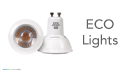 ECO Lights