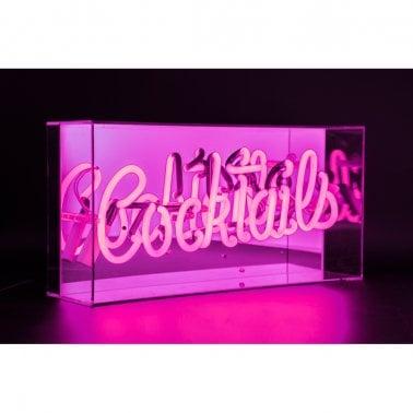 Fun & Funky Neon Lights | Cult Furniture