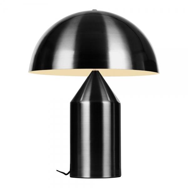 Black Comet Retro Metal Table Lamp Modern Desk Lights