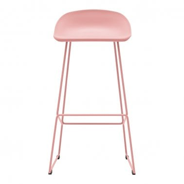 Bar Stools Designer Kitchen Stools Restaurant Bar