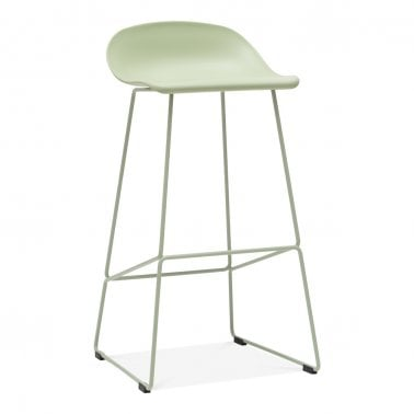 Phenomenal Designer Stools Modern Retro Bar Stools Cult Furniture Uk Squirreltailoven Fun Painted Chair Ideas Images Squirreltailovenorg