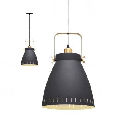 Designer Pendant Lighting Home Cafe Cult