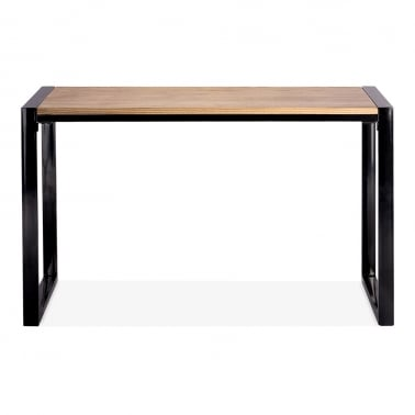 8980a8ddda3 Gastro Metal Dining Table