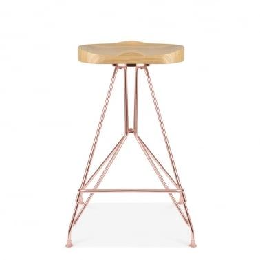 Kitchen Stools | Modern Kitchen Bar Stools | Cult Furniture