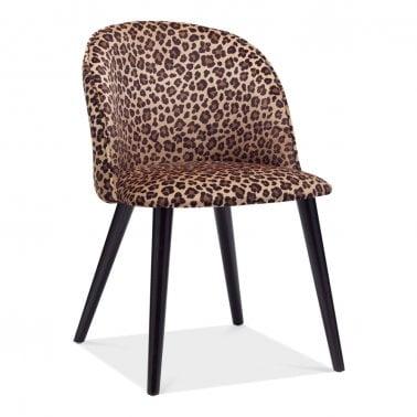 Designer Modern Chairs Contemporary