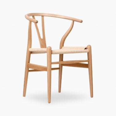Dining Chairs Kitchen Or Restaurant, Kitchen And Dining Room Chairs