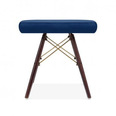 Low Stools 44cm Low Stools For Bars Kitchen And Cafe