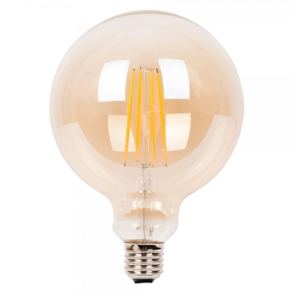 Furniture Light Bulbs Beautiful Photo Led Light Bulbs For
