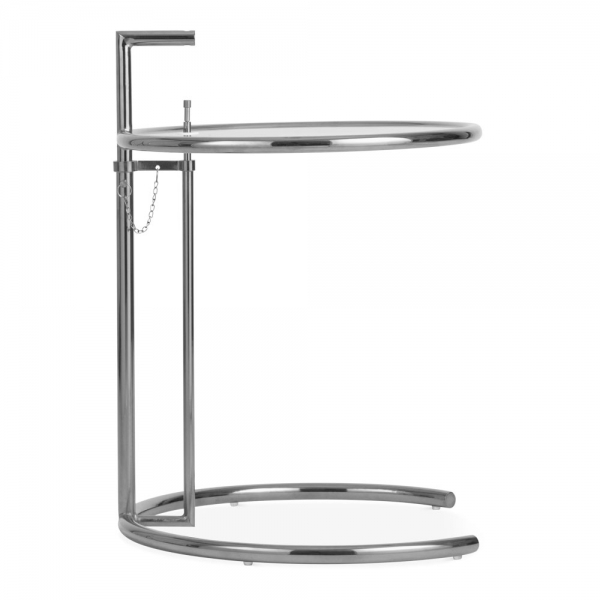 eileen gray style table retro vintage tables cult furniture