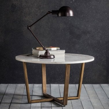 Gold Cult Living Tables Cult Furniture