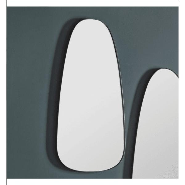Medium Hinton Wall Mirror Modern Wall Mirros Wall Decor