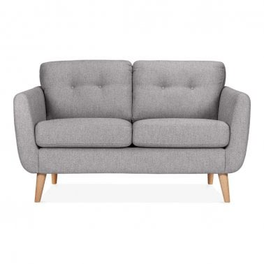 Small 2 Seater Sofas Cult Furniture Uk
