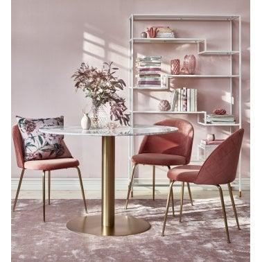 Surprising Dining Tables Designer Dining Room Tables Cult Furniture Download Free Architecture Designs Boapuretrmadebymaigaardcom