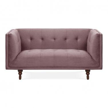 2 Seater Sofas Cult Furniture Uk