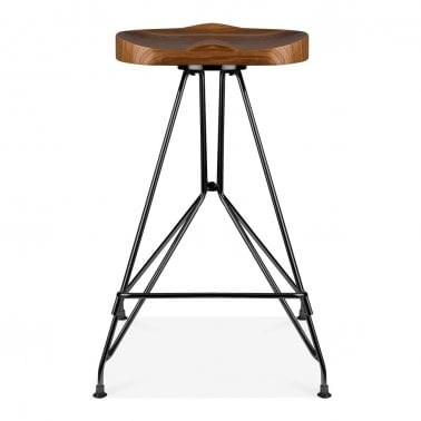 Industrial Stools Metal Industrial Bar Stools Cult Uk