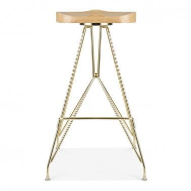 Excellent Industrial Stools Metal Industrial Bar Stools Cult Uk Gmtry Best Dining Table And Chair Ideas Images Gmtryco