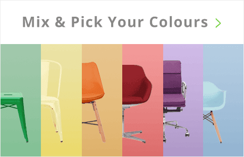 Mix & Pick Your Colours