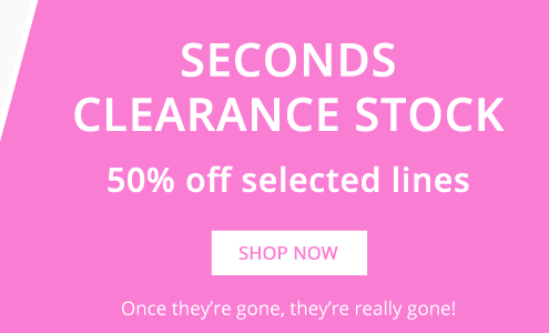 Second Clearance 2