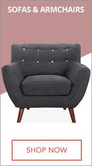 Furniture - Sofas