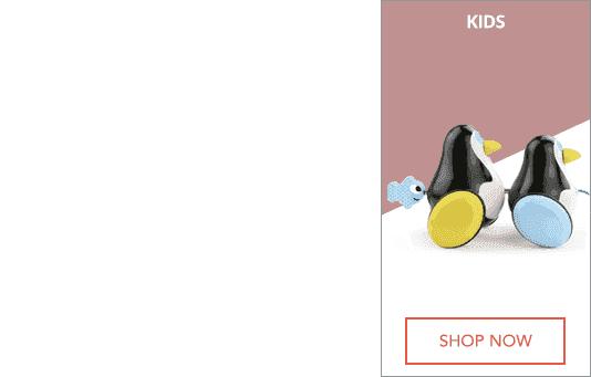 KidsPromoUK