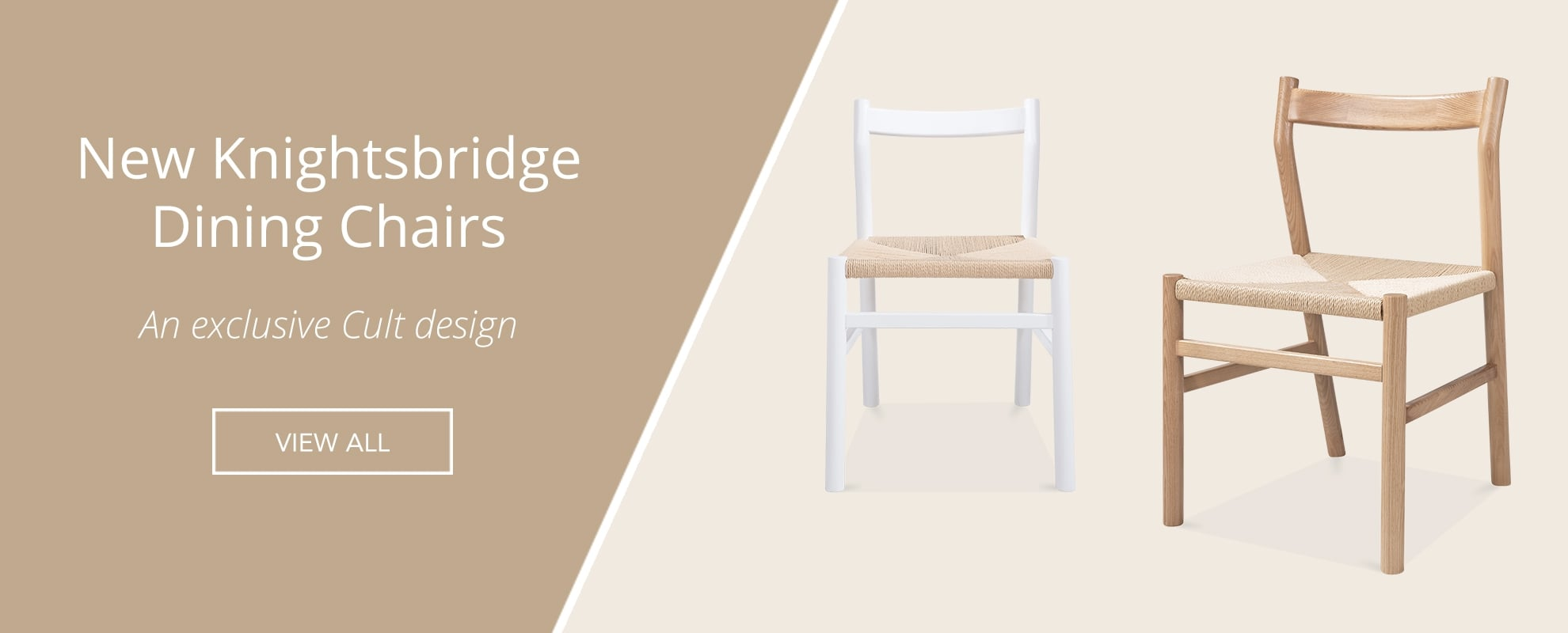 Knightsbridge Chairs