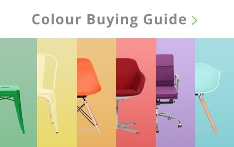 Colours Buying Guide