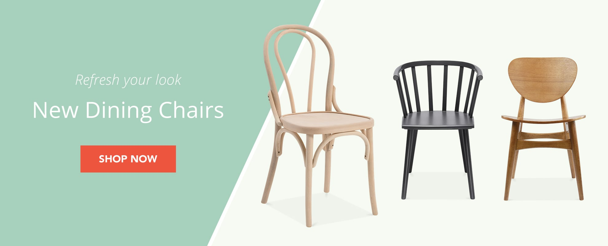 Feb Dining Chairs