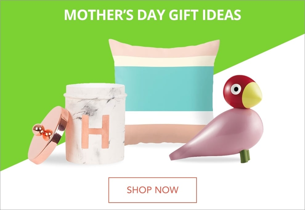 NB - Mother's Day