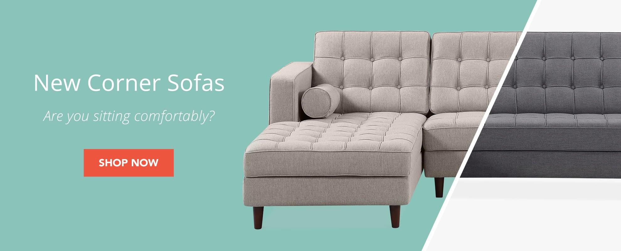 Italian Contemporary Sofas Uk Refil Sofa